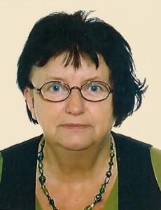 Gunnel Söderström