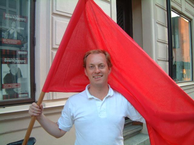 Joachim Nordlund